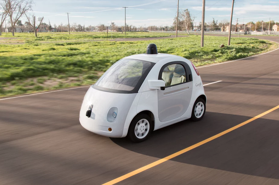 blog-mobileese-google-self-driving-car_in_the_field