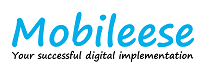 Mobileese – Electromobility Mobility Energy Solution